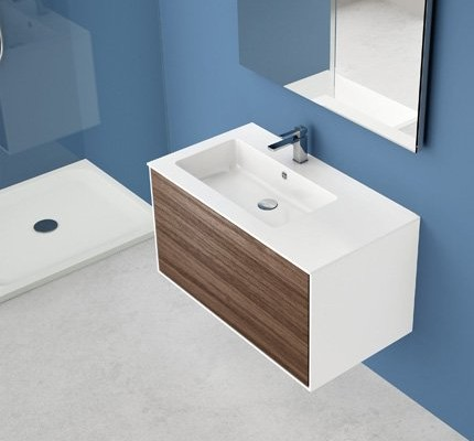 arredo bagno stocco | sweetwaterrescue - Stocco Arredo Bagno Outlet